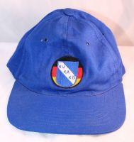 Basecap-5-Euro