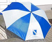 Regenschirm-6-Euro